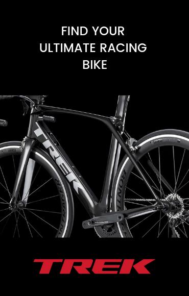 Kearney Cycles Galway | Online Bike Shop Ireland | Bike To Work